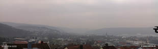 lohr-webcam-30-01-2014-10:50