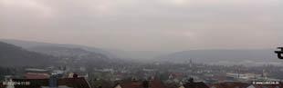 lohr-webcam-30-01-2014-11:00