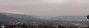 lohr-webcam-30-01-2014-11:10