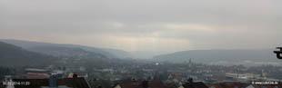 lohr-webcam-30-01-2014-11:20