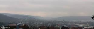 lohr-webcam-30-01-2014-11:30