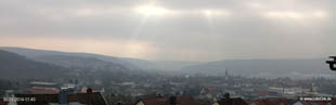 lohr-webcam-30-01-2014-11:40