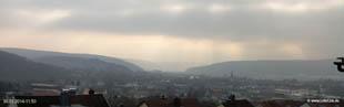 lohr-webcam-30-01-2014-11:50