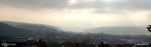 lohr-webcam-30-01-2014-12:00