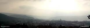 lohr-webcam-30-01-2014-12:10