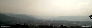 lohr-webcam-30-01-2014-12:20