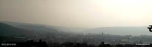lohr-webcam-30-01-2014-12:50