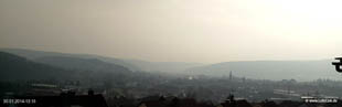 lohr-webcam-30-01-2014-13:10