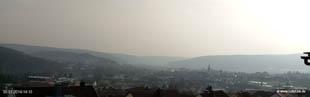 lohr-webcam-30-01-2014-14:10