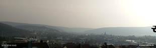 lohr-webcam-30-01-2014-14:40