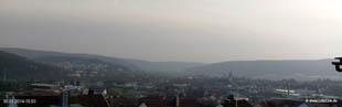 lohr-webcam-30-01-2014-15:50