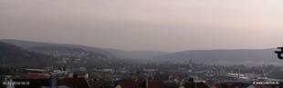 lohr-webcam-30-01-2014-16:10