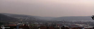 lohr-webcam-30-01-2014-16:20