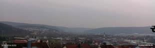 lohr-webcam-30-01-2014-16:50