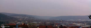 lohr-webcam-30-01-2014-17:00