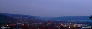 lohr-webcam-30-01-2014-17:30