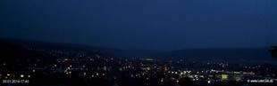lohr-webcam-30-01-2014-17:40
