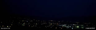 lohr-webcam-30-01-2014-17:50