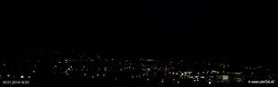 lohr-webcam-30-01-2014-18:00