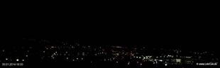 lohr-webcam-30-01-2014-18:30