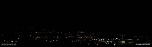 lohr-webcam-30-01-2014-19:00