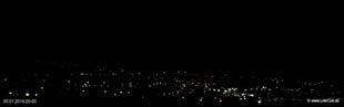lohr-webcam-30-01-2014-20:00