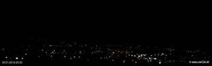 lohr-webcam-30-01-2014-20:30