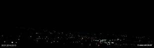 lohr-webcam-30-01-2014-23:10