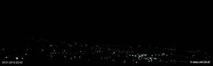 lohr-webcam-30-01-2014-23:40