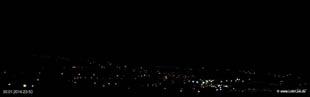 lohr-webcam-30-01-2014-23:50