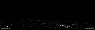 lohr-webcam-31-01-2014-00:10