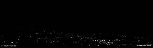 lohr-webcam-31-01-2014-00:50