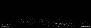 lohr-webcam-31-01-2014-01:10
