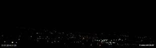lohr-webcam-31-01-2014-01:30