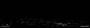 lohr-webcam-31-01-2014-02:40