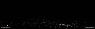lohr-webcam-31-01-2014-03:40