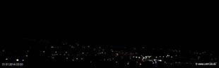 lohr-webcam-31-01-2014-03:50