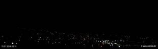 lohr-webcam-31-01-2014-05:10