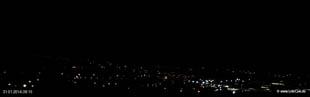 lohr-webcam-31-01-2014-06:10