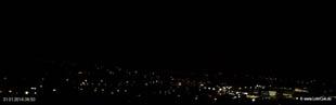 lohr-webcam-31-01-2014-06:50