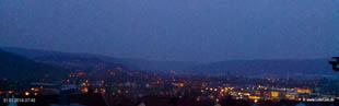 lohr-webcam-31-01-2014-07:40