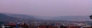 lohr-webcam-31-01-2014-08:20