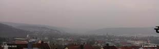lohr-webcam-31-01-2014-09:00