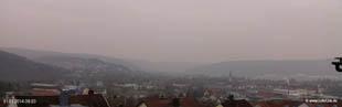lohr-webcam-31-01-2014-09:20