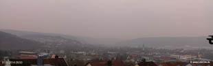 lohr-webcam-31-01-2014-09:50