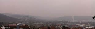 lohr-webcam-31-01-2014-10:40