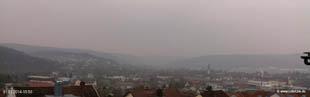 lohr-webcam-31-01-2014-10:50