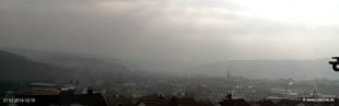 lohr-webcam-31-01-2014-12:10