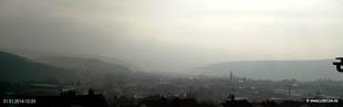 lohr-webcam-31-01-2014-12:20