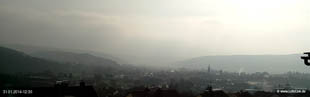 lohr-webcam-31-01-2014-12:30